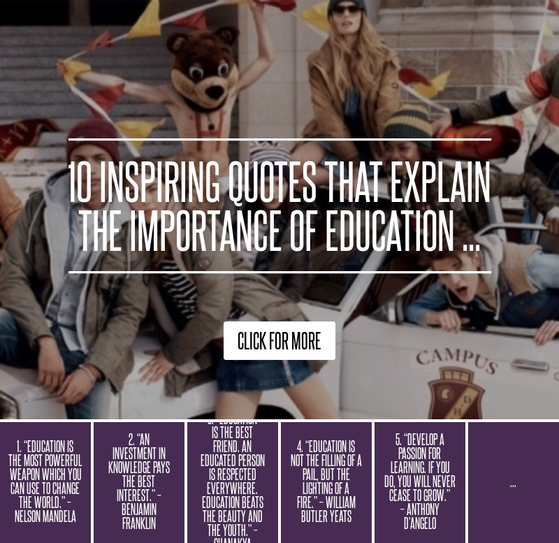 Quotes On Importance Of Women: 10 Inspiring Quotes That Explain The Importance Of