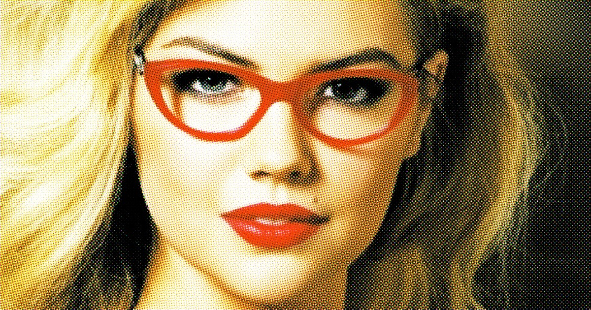 Can You See Yourself In Any Of These Sexy Specs For 2015