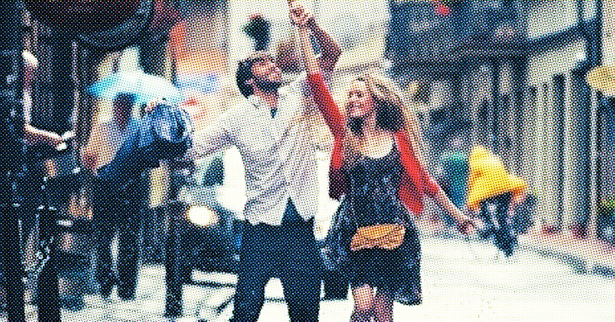 7 Indoor Couple S Activities For When A Rainy Day Won T Go